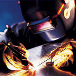 aluminium_tig_welding