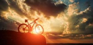 Elektromos kerékpár értékesítés